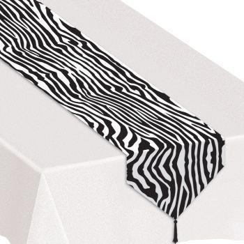 zebra desk supplies - 8