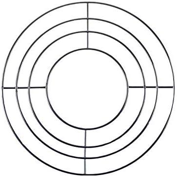 Omnia Backofen 4-teiliges Spar-Set   Backofen + Silikon-Backform Rostbraun + 2in1 Koch- und Backideen + Aufbackgitter
