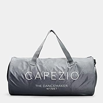 ebb8f4b6049a Capezio Duffle Bag  Amazon.co.uk  Sports   Outdoors