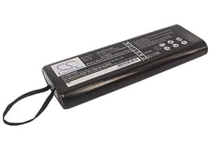 Bateria Anritsu S331B, S331C, S331D, S332B, S332D, S332A, 10.8V / 2100mAh mAh