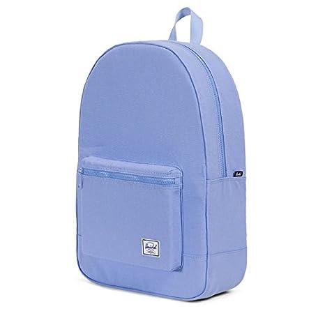 Herschel Backpack Packable Daypack Cotton Casuals Algodón 24.5 I: Amazon.es: Equipaje