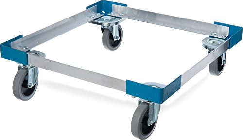 z rack truck rack - 5