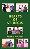 Hearts of St Regis, Beth Guiles, 1425920144