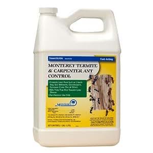 Monterey Termite & Carpenter Ant Control 32oz