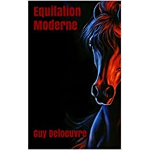 Equitation Moderne (French Edition)