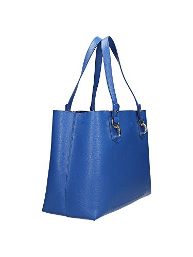 LIU JO HAWAII TOTE M N18145E0502-94050 NAUTICAL BLUE