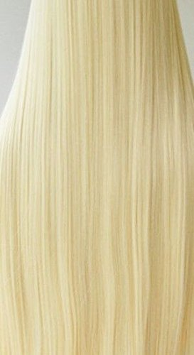 Lace Fanci - FreeTress Equal FUTURA Hair Wide Lace Front Wig - NELLY (Deep Invisible Part) (613)
