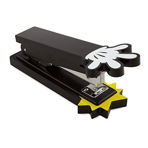 Highest Rated Desktop Staplers