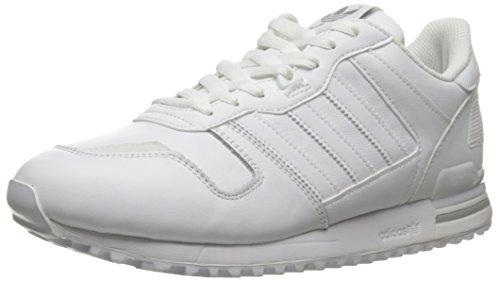 939c916c3 Galleon - Adidas Originals Zx 700 Lifestyle Running Sneaker