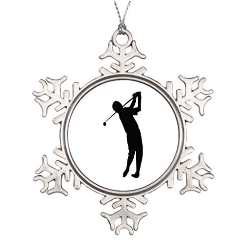 Valerie Tree Decorating Ideas Golf Tree of Life Decor Club ()