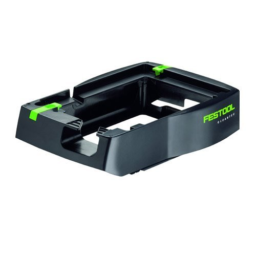(Festool 494388 Hose Garage For CT 22 and CT 33 Dust Extractors by Festool)