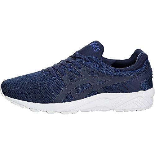 ASICS Herren Gel-Kayano Trainer Retro Sneaker Indigo Blau / Indigo Blau