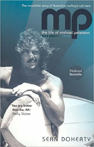 Book MP: The Life of Michael Peterson