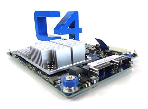 HP 726736-B21 - HP Smart Array P440ar/2GB FBWC 12Gb 2-ports Int FIO SAS Controll by HP