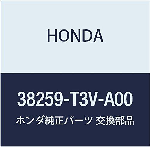 Genuine Honda 38259-T3V-A00 Relay Box (Rr) Bracket: