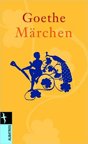 https://www.amazon.de/M%C3%A4rchen-Johann-Wolfgang-von-Goethe/dp/3491962579