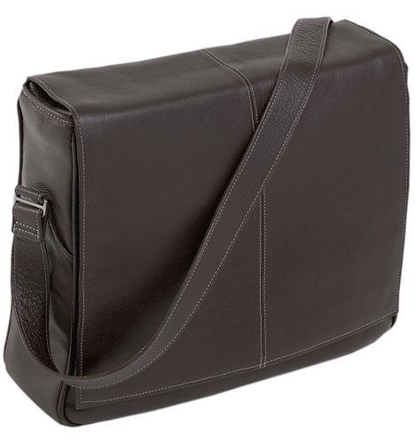 siamod-45352-san-francesco-napa-cashmere-leather-messenger-bag-chocolate