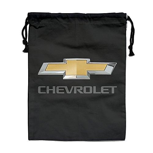bieshabi-chevrolet-logo-drawstring-backpacks-sack-bag-bags