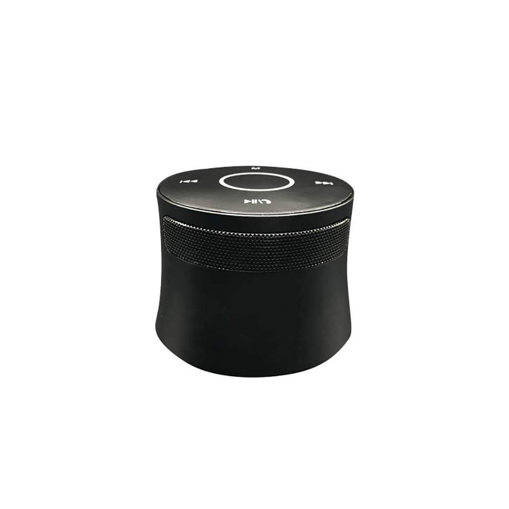 Altavoz Inalambrica Bluetooth Estereo, piabigka TF Modos 200 Horas En Espera ,Disponible para Dispositivos No Bluetooth , para Smartphones, ...