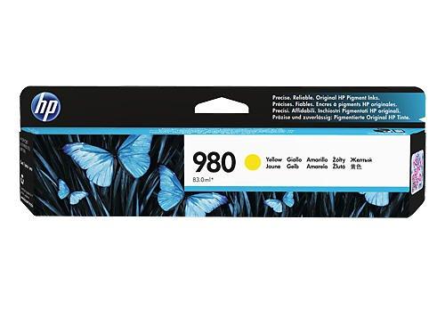 hp-hewd8j09a-980-ink-cartridge-yellow-inkjet-6600-page