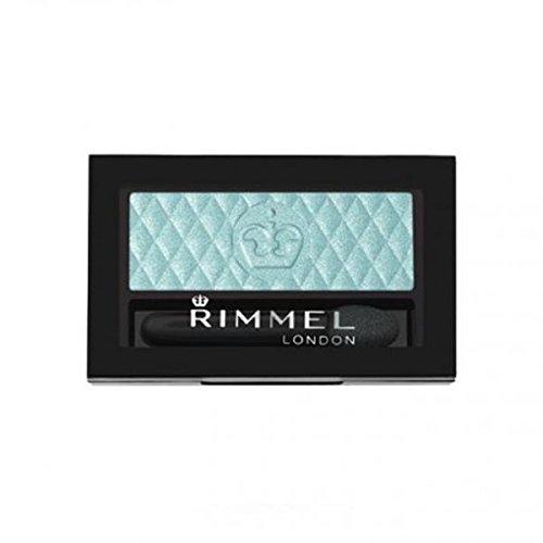 RIMMEL OJOS SOMB MONO GLAM'EYE 179$