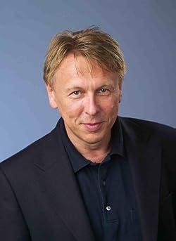 Hans Eicher