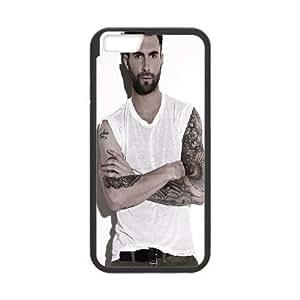 Generic Case Adam Levine For iphone 5 5s Inch A3S3328274