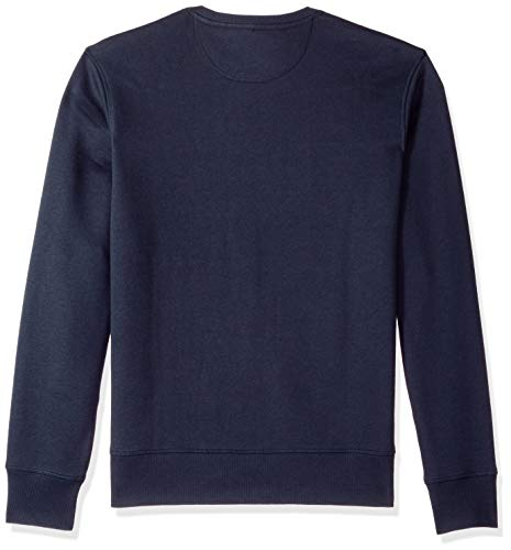Homme navy Amazon Bleu white Sweat Ae1813558 shirt Essentials TxYRwIBY