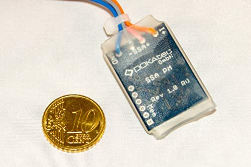 Start Stopp Automatik Memory Modul Kompatibel Zu Elektronik