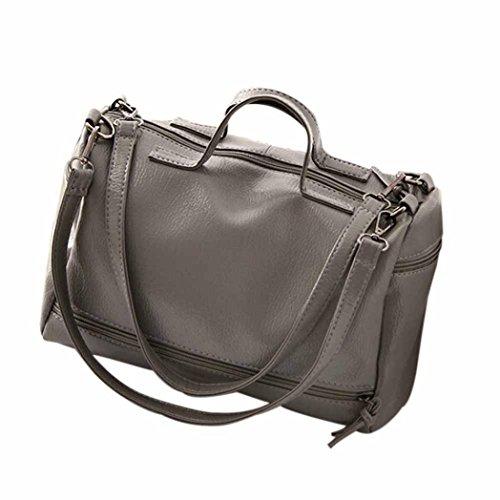 Diamond Fancy Purse (Women Large Shoulder Bag Handbag Cross-body Bags Cheap Colors for Girl by TOPUNDER YH)