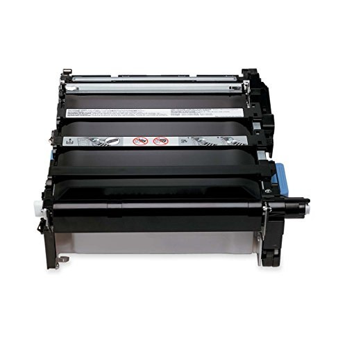 Q3658a Laser - HP Color LaserJet 3500 Image Transfer Kit ITB - OEM - OEM# Q3658A, RM1-0420-000CN - Also for 3130cnd