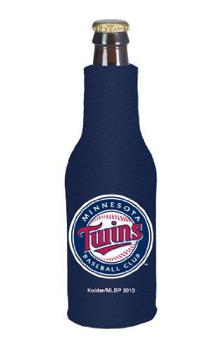 Minnesota Twins Bottle Suit (Minnesota Twins Mlb Baseball Stadium)