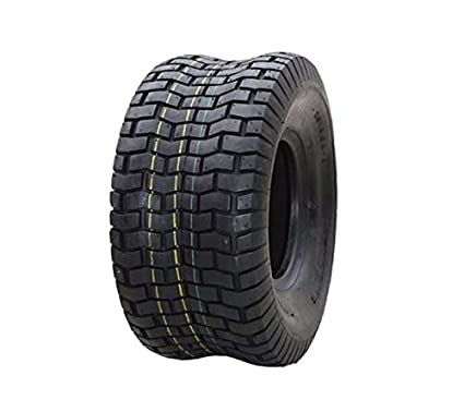 Neumáticos KingsTire de 13 x 5 - 6 V3502, para tractor ...