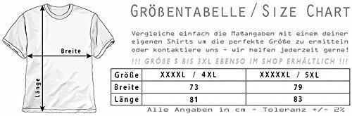 SIGIL OF THE TREE CTHULHU T-SHIRT Lovecraft Arkham Horror Wars Miskatonic Shirt Größen S - 2XL