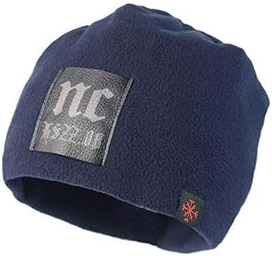 Dressin_Hat Men Women Baggy Warm Crochet Winter Wool Knit Skull Slouchy Caps Hat