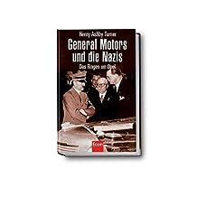 General Motors und die Nazis