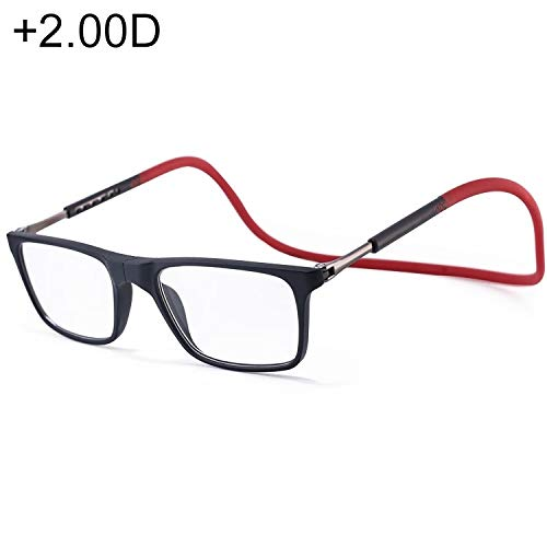 Bestselling Wearable Glasses