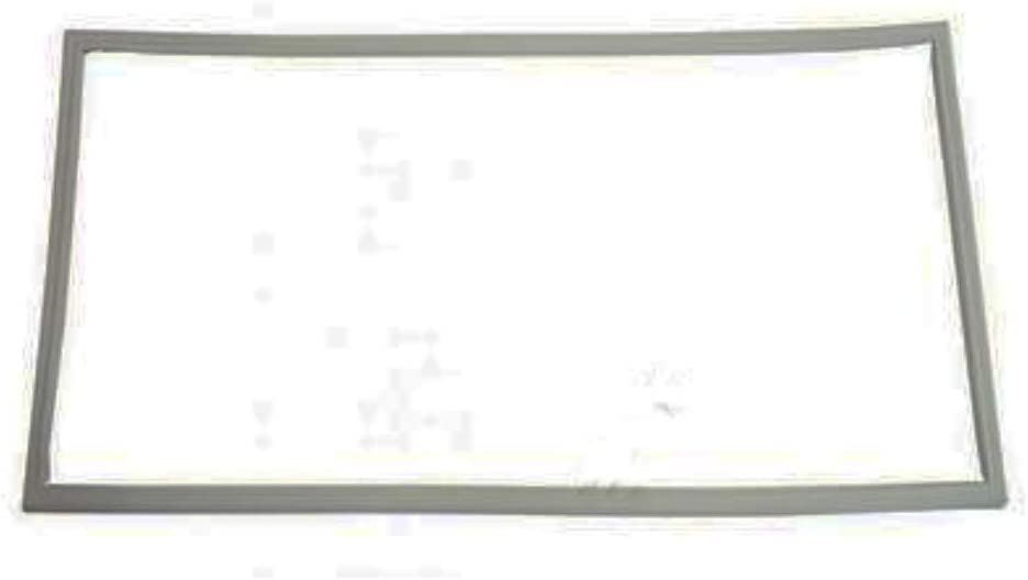 Fagor - Burlete frigo Fagor 1050x570 blanco: Amazon.es: Bricolaje ...