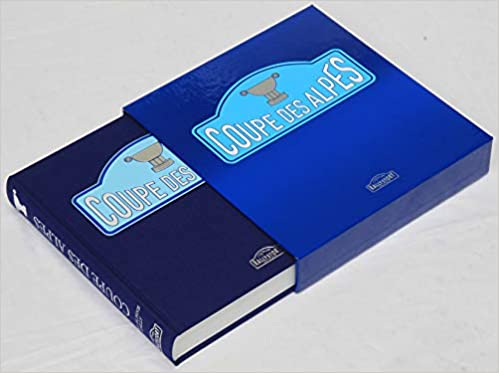 Amazon Fr Livre Coupe Des Alpes Herve Charbonneaux Livres