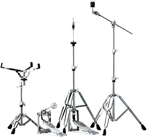 yamaha snare stand - 6