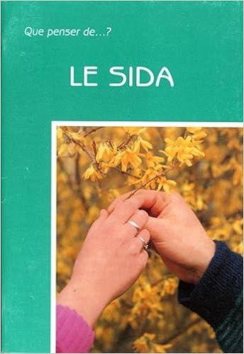 Livres LE SIDA pdf, epub ebook