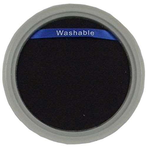 Eureka 5400a Series Upright Vac Washable Foam Filter Part - 82982-5
