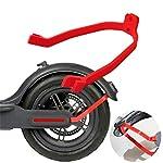 DEtrade-Manubrio-Telefono-GPS-Supporto-per-Moto-Bike-Scooter-Elettrico-Supporto-per-Xiaomi-365