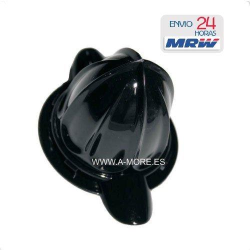 Cono pequeño Repuesto para exprimidores UFESA : EX4945, EX4945-01 - ROMMELSBACHER : ZP85/E - Riviera & BAR : PR750A (Solo VÁLIDO para Estas Marcas ...