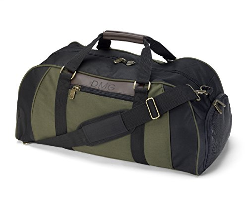 07473a7d0da3 Personalized Gift Travel Duffel