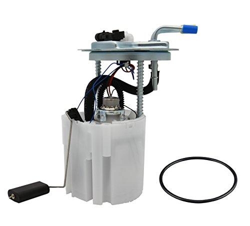 fuel-pump-a3706m-for-chevrolet-avalanche-1500-chevrolet-suburban-gmc-yukon-xl-1500-2005-2006-2007-fl