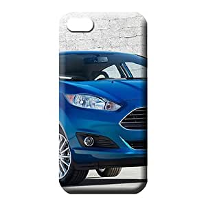 iphone 6 normal Sanp On Scratch-free Protective Beautiful Piece Of Nature Cases cell phone carrying shells ford fiesta 2014