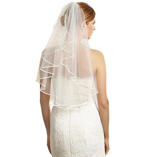 Best Bridal Accessories