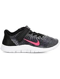 Mens Flex 2018 Rn Running Shoe