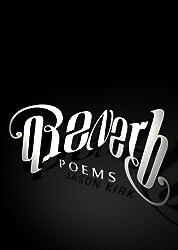 Reverb: Poems